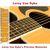 Leroy Van Dyke - Leroy Van Dyke's Precious Memories