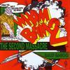 Bally Sagoo - Wham Bam 2