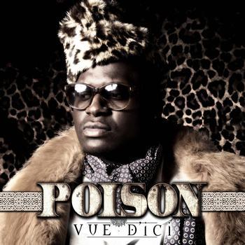 Poison - VUE D'ICI