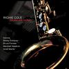 Richie Cole - The Man With The Horn