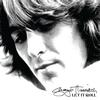 George Harrison - Let It Roll - Songs Of George Harrison