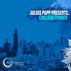 Julius Papp - Chicago Tribute