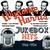 Wynonie Harris - Jukebox Hits