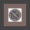 James Ruskin - Solex Mixes
