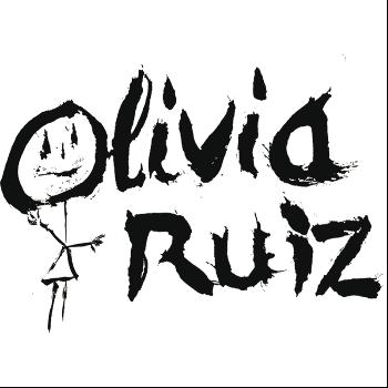 Olivia Ruiz - Elle Panique