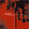Standstill - The Ionic Spell