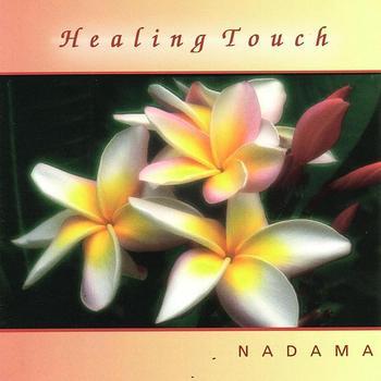 Nadama - Healing Touch