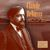 Claude Debussy - Classical Best