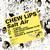 Chew Lips - Kitsuné: Salt Air - EP