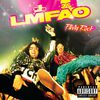 LMFAO - Party Rock (Explicit Version)