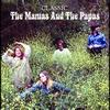 The Mamas & The Papas - Classic