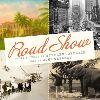 Stephen Sondheim - Road Show