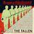 - The Fallen
