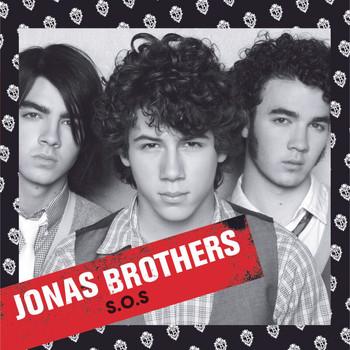 Jonas Brothers - S.O.S