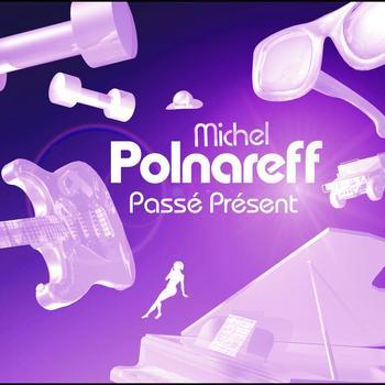 Michel Polnareff - Ring A Ding
