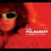 Michel Polnareff - Nos Maux Mots D'Amour