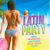 Contour - Latin Party