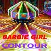 Contour - Barbie Girl
