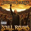 Jeru The Damaja - Still Rising