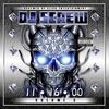 DJ Screw - 11/16/2000 Volume 3