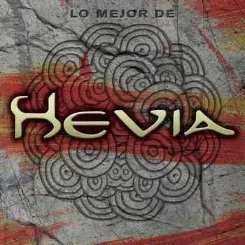 Hevia - Lo Mejor De Hevia