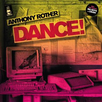 Anthony Rother - Dance