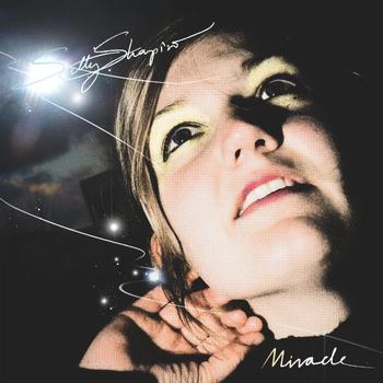Sally Shapiro - Miracle