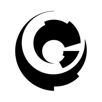 Gescom - A1 - D1