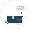 James Ruskin - Sabre EP