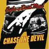 Eagles Of Death Metal - Chase The Devil