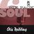 - Soul Six Pack