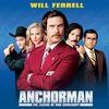 Soundtrack - Anchorman