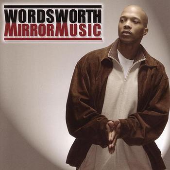 Wordsworth - Mirror Music