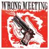 Two Lone Swordsmen - Wrong Meeting