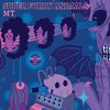 Super Furry Animals - Mt.