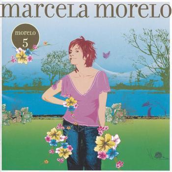 Marcela Morelo - Morelo 5