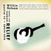 Willie Nelson - Songs For Tsunami Relief: Austin To South Asia