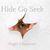 - Hide Go Seek