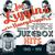 Joe Liggins & His Honeydrippers - Jukebox Hits 1945-1951