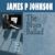 James P. Johnson - The Blues Ballad