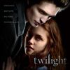 Twilight Soundtrack - Twilight Original Motion Picture Soundtrack