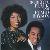 Roberta Flack and Peabo Bryson - Live & More