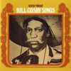 Bill Cosby - Silver Throat: Bill Cosby Sings