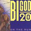 Bigod 20 - On The Run