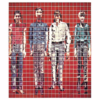 Talking Heads - More Songs About Buildings And Food [w/Bonus Tracks]