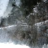 Doves - Winter Hill