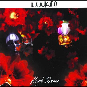 Laakso - High Drama