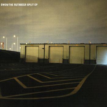 Owen - Split EP