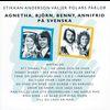 Abba - På Svenska
