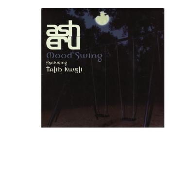 Asheru Featuring Talib Kweli - Mood Swing
